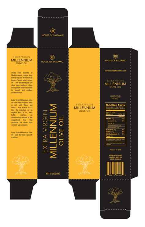 label design history packaging design portfolio high quality custom packaging