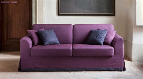 high quality foam for sofa sofa bed design purple sofa beds simple modern design