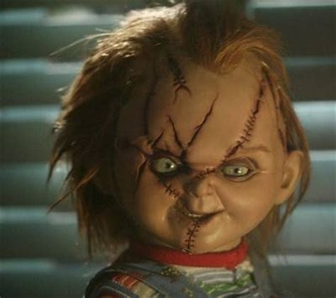 film chucky the killer doll chuckyyy chucky the killer doll photo 17022442 fanpop