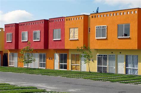 imagenes viviendas urbanas contin 250 a construcci 243 n de viviendas en metepec portal