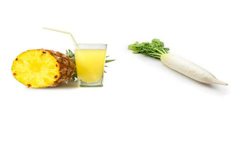Obat Asam Urat Mujarab Ast10 buah sayuran ajaib untuk asam urat info seputar pertanian
