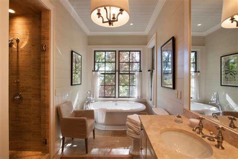 vintage bathroom colors 20 vintage bathroom designs decorating ideas design