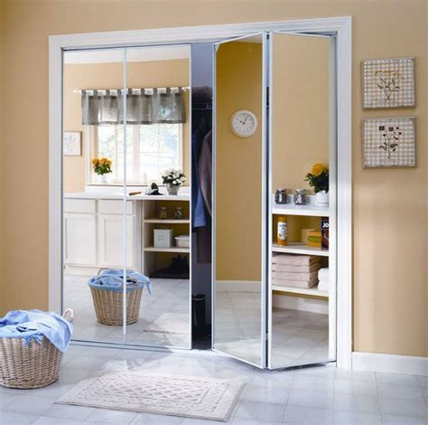 Closet Sliding Doors Toronto Mirror Closet Doors Walls And Mirror Sliding Doors For Toronto Homes Master Bedroom Ideas