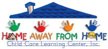 child care centers and preschools in wellington fl