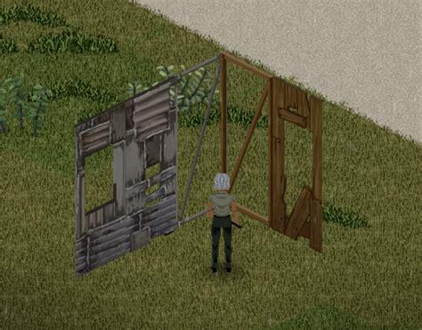 Safe House Riverside by ð ð ð ð ð ð â ð ñ ð ñ ðºð ð ð ð ð ð ð
