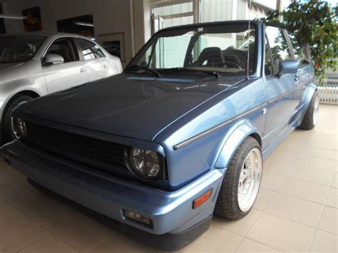 manual cars for sale 1995 volkswagen rio seat position control 1995 volkswagen golf cabrio 1 8 tuning car for sale