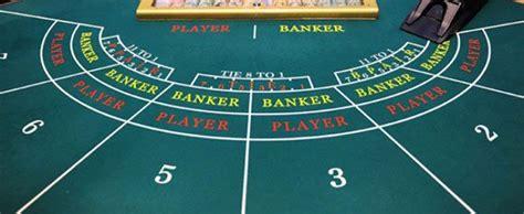 trik bermain judi baccarat uang asli baca pola baccarat