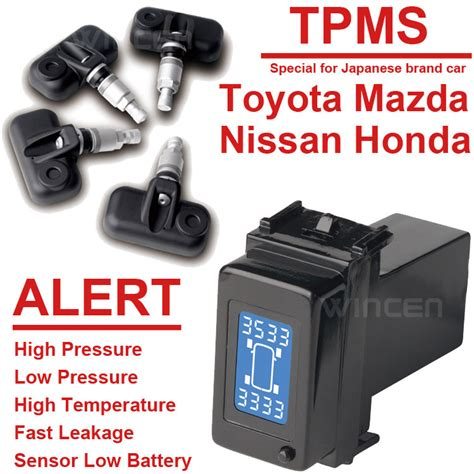 tpms reset tool nissan tpms update ford tire pressure monitoring systems autos post