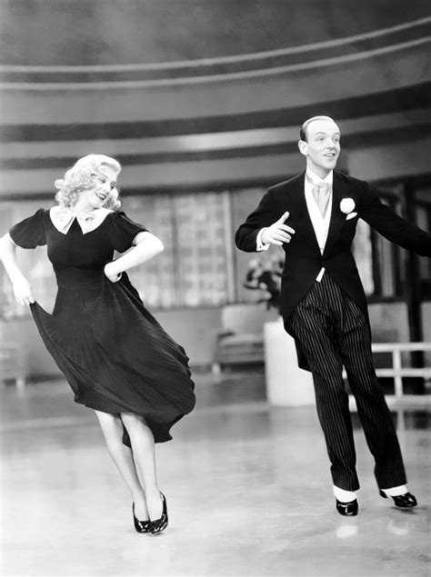 tap swing dancing canberra 17 best images about astaire rogers on pinterest