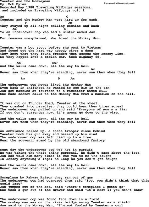 lyrics mankind songs lyics az lyrics