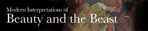 beauty themes in literature surlalune fairy tales modern interpretations of beauty