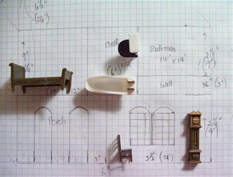 hacer un plano decoraci 243 n c 243 mo hacer un plano a escala