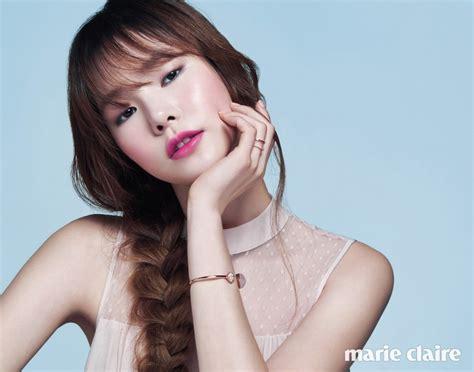 tutorial makeup korea 2016 makeup korean 2016 life style by modernstork com
