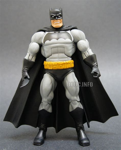 batman unlimited the returns batman the dc universe classics dcuc info archive