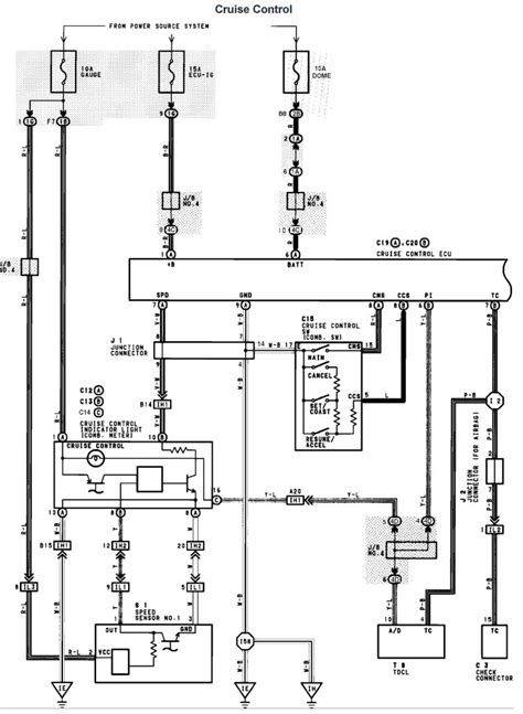 1uz wiring diagram efcaviation