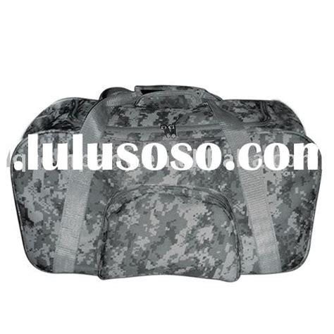 Digital Abu Abu Swat Army Bag Swat Navy Digital Camo Woodland Bdu For