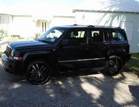 Jeep Patriot Service Cost Best 20 Jeep Prices Ideas On