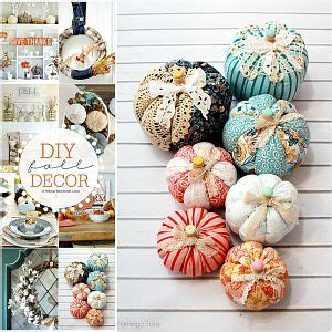 fall room decor diy fall decor diy ideas the 36th avenue