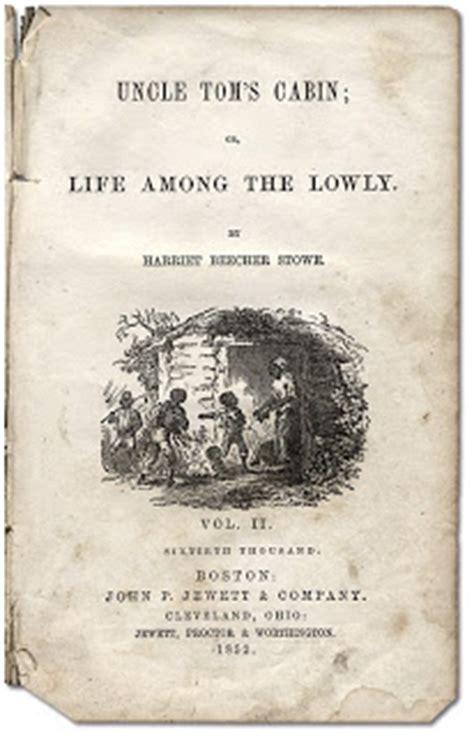 Toms Cabin History by Civil War Timeline Timetoast Timelines