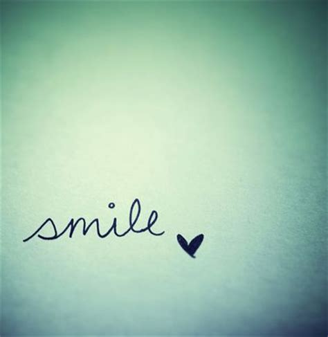 epson tattoo paper 25 best ideas about smile tattoos on pinterest