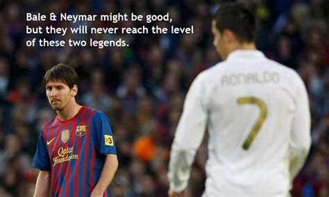 aaf xavi 1 is cristiano ronaldo the most complete player in the