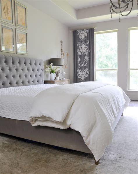 white linen bedroom ideas white linen bedroom ideas the sheer bliss of linen decor