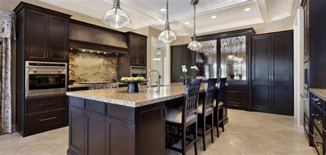 Kitchen Countertops Richmond Va by Classic Granite Kitchen Countertops Richmond Va