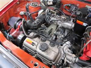 car engine best car modification engine mods for maruti 800