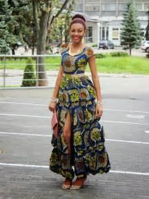 Latest ankara short gowns blackhairstylecuts com