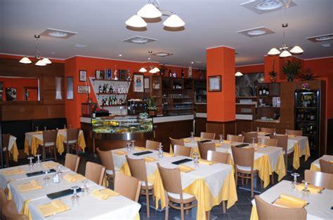 Design Of Home Interior pizzerie arreda snc