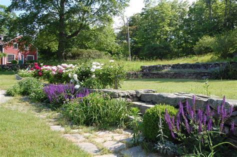 terrazze a giardini a terrazze progettazione giardini giardino