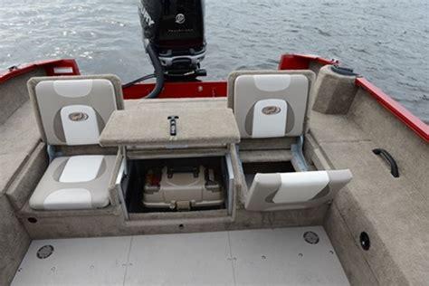 princecraft fishing boat seats 2013 princecraft xpedition 200 sc aluminum fishing boat