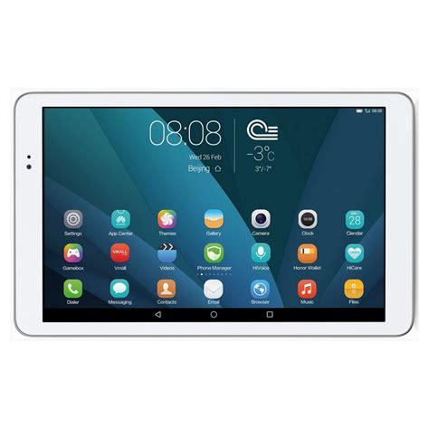 Tablet Huawei T1 huawei mediapad t1 10 quot 16gb wifi tablet