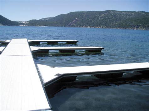 boat lift for sale california used aluminum docks autos weblog