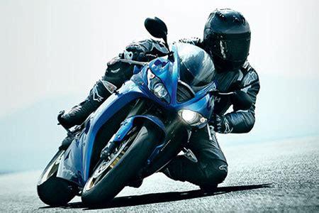 Motec S Motorräder Und Motorroller Gmbh by Schweizer Gewerbeverzeichnis Firmenadressen