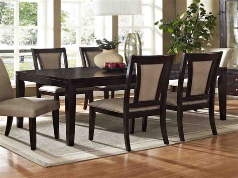 best to buy dining room table 36 best dining room table sets images on board