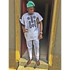 yoruba wears classic yoruba men native wears that are now in vogue