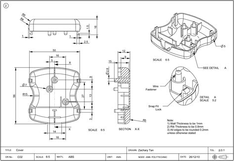 expert design drawings engineering services manufacturing engineer technical drawing google search