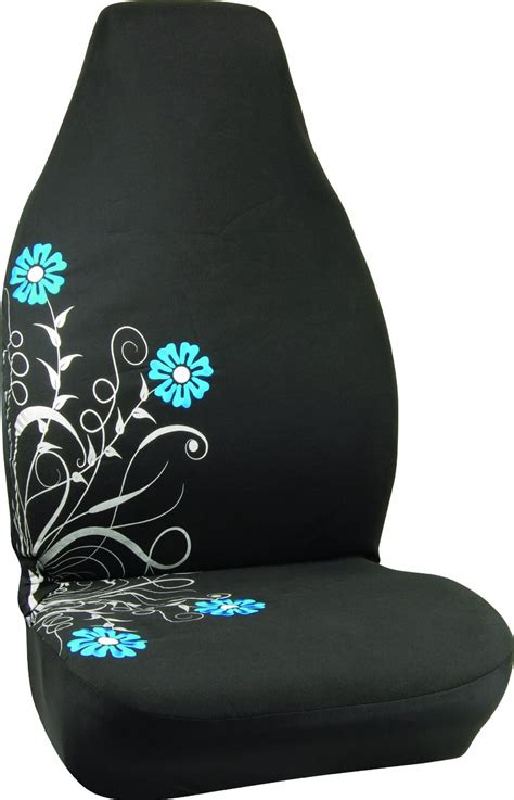 girly car seats covers girly car seat covers and mats for girly car seat