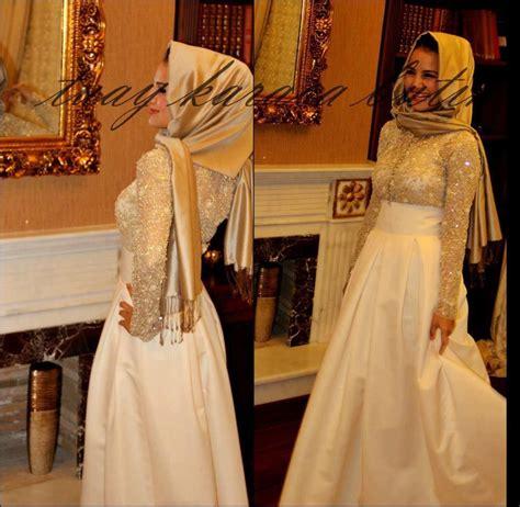 maxi mutia maxi dress fashion