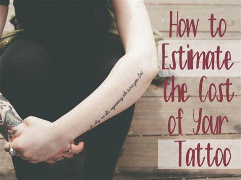tattoo cost manila full back tattoo cost philippines tattoo ideas ink and