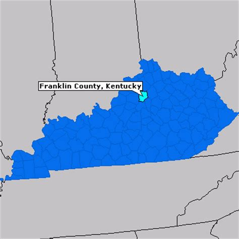 Franklin County Mo Court Records Franklin County Kentucky County Information Epodunk