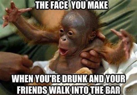 Chimp Meme - chimpanzee funny pictures majakia com