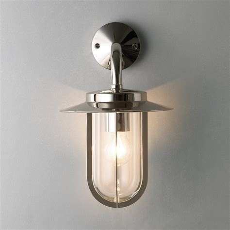 kitchen wall light fixtures decorations japanese outdoor light wall light kitchen light fixtures light track lighting led