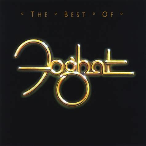 the best of foghat fanart fanart tv