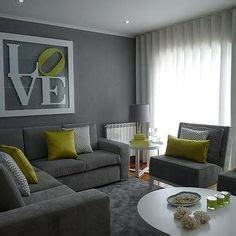 grey and mustard living room 25 best ideas about mustard living rooms on mustard color scheme yellow home
