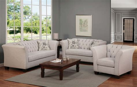 Sofa By Fancy Sofa Review