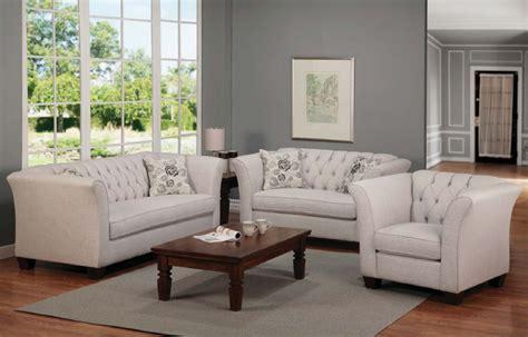 sofa by fancy review sofa by fancy sofa review