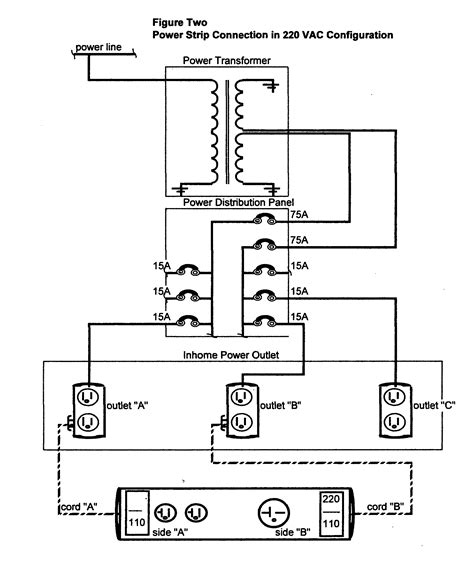 capacitor relay wiring ac 110v single phase pressor wiring diagram ac wire harness images