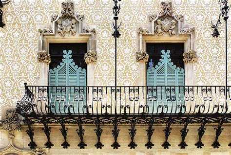 casa amatller casa amatller barcelona connect